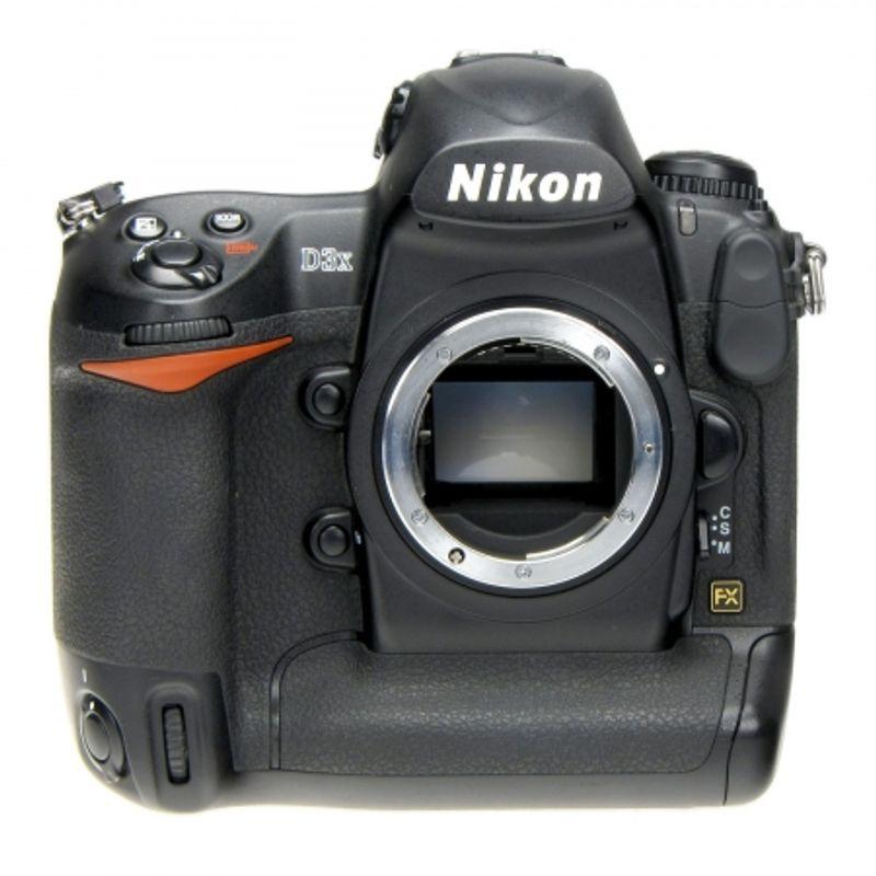 nikon-d3x-sh3021-1-18611-7