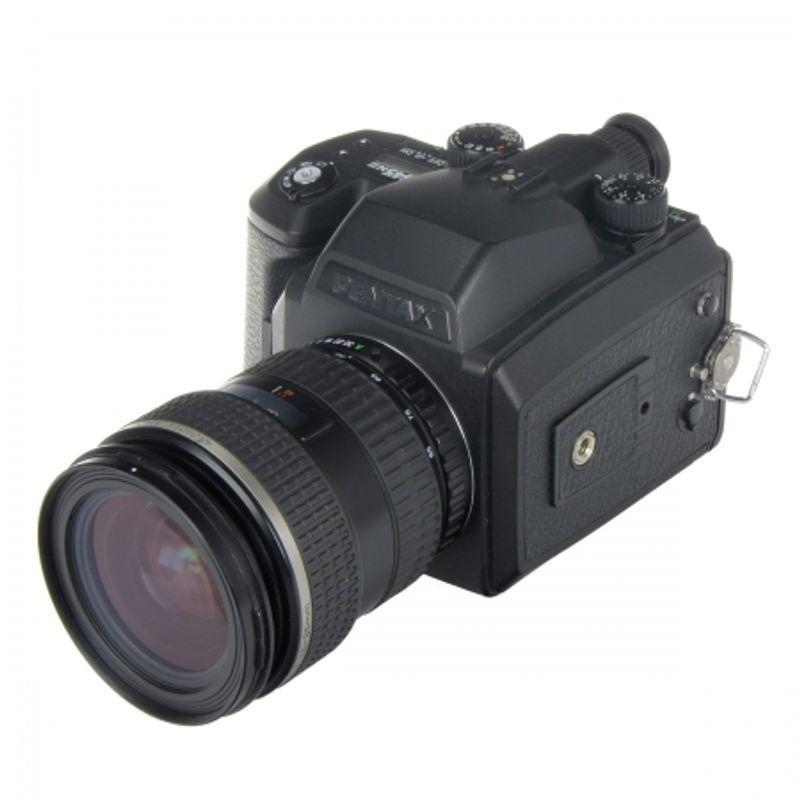 pentax-645-n-ii-obiective-filme-sh3078-18984-1