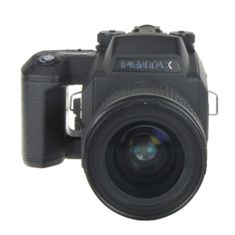 pentax-645-n-ii-obiective-filme-sh3078-18984-3