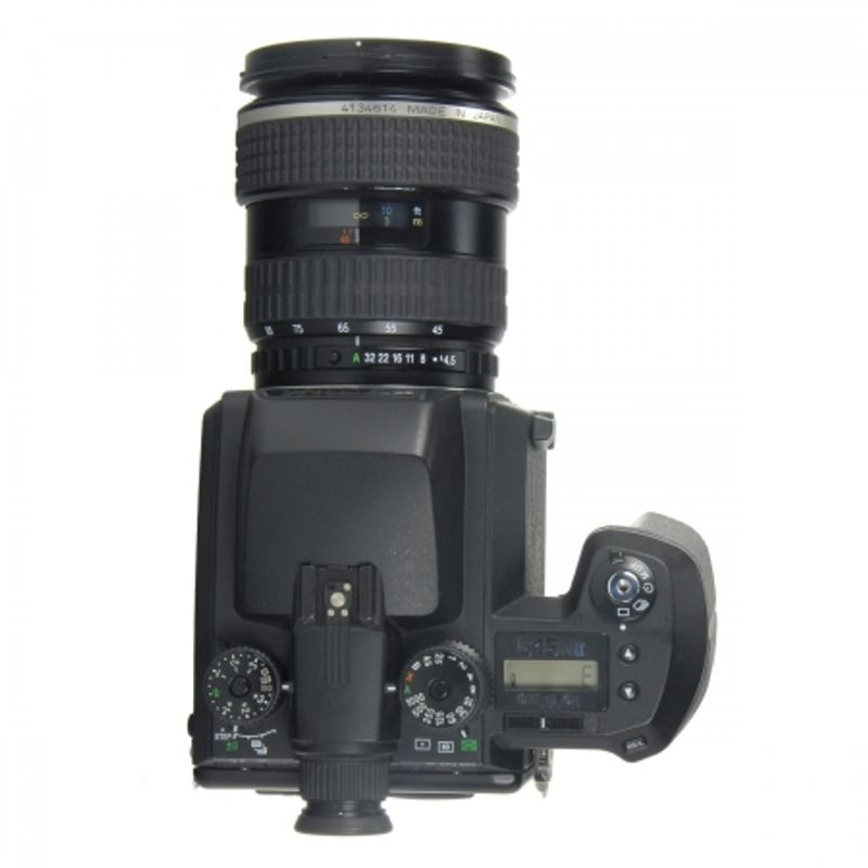 pentax-645-n-ii-obiective-filme-sh3078-18984-5