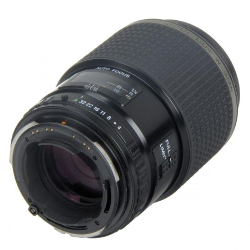 pentax-645-n-ii-obiective-filme-sh3078-18984-9