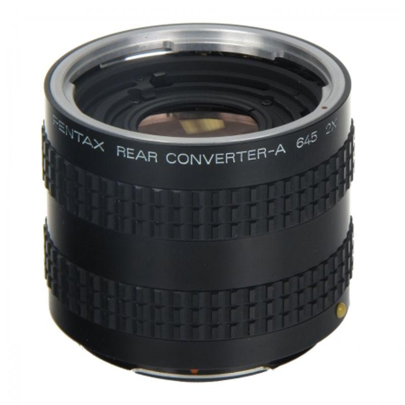 pentax-645-n-ii-obiective-filme-sh3078-18984-10
