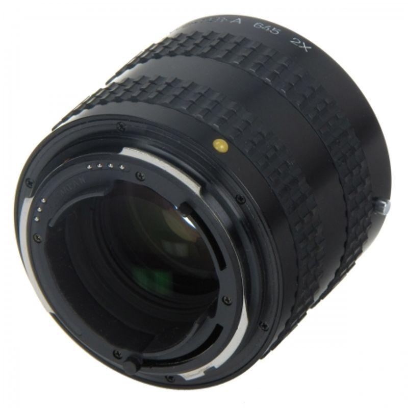 pentax-645-n-ii-obiective-filme-sh3078-18984-11