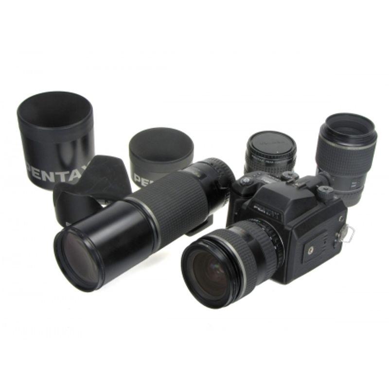 pentax-645-n-ii-obiective-filme-sh3078-18984-13