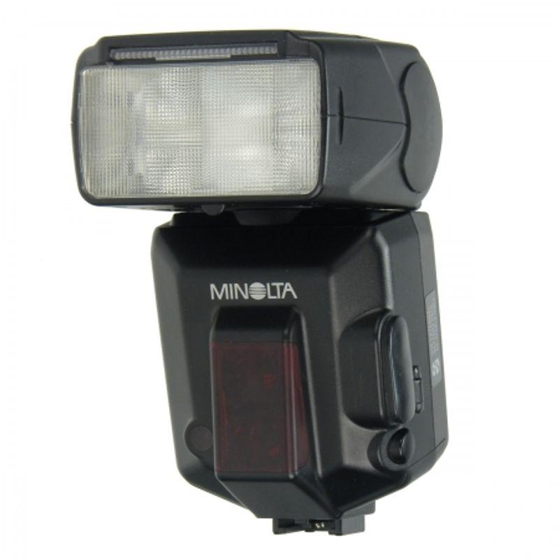 konica-minolta-5600-hs-sh3505-22373