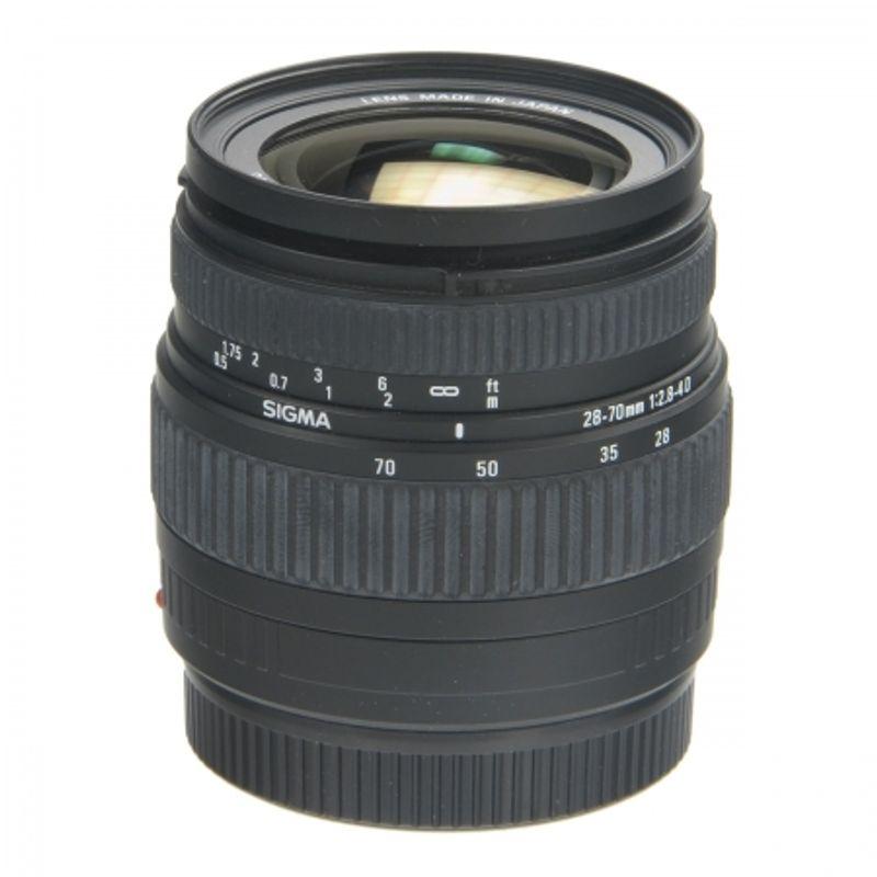 sigma-28-70mm-f-3-5-4-5-pentru-sony-konica-minolta-sh3506-2-22382