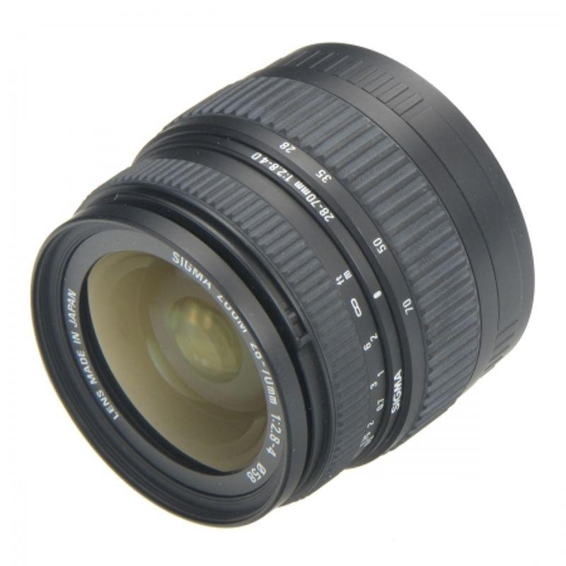 sigma-28-70mm-f-3-5-4-5-pentru-sony-konica-minolta-sh3506-2-22382-1