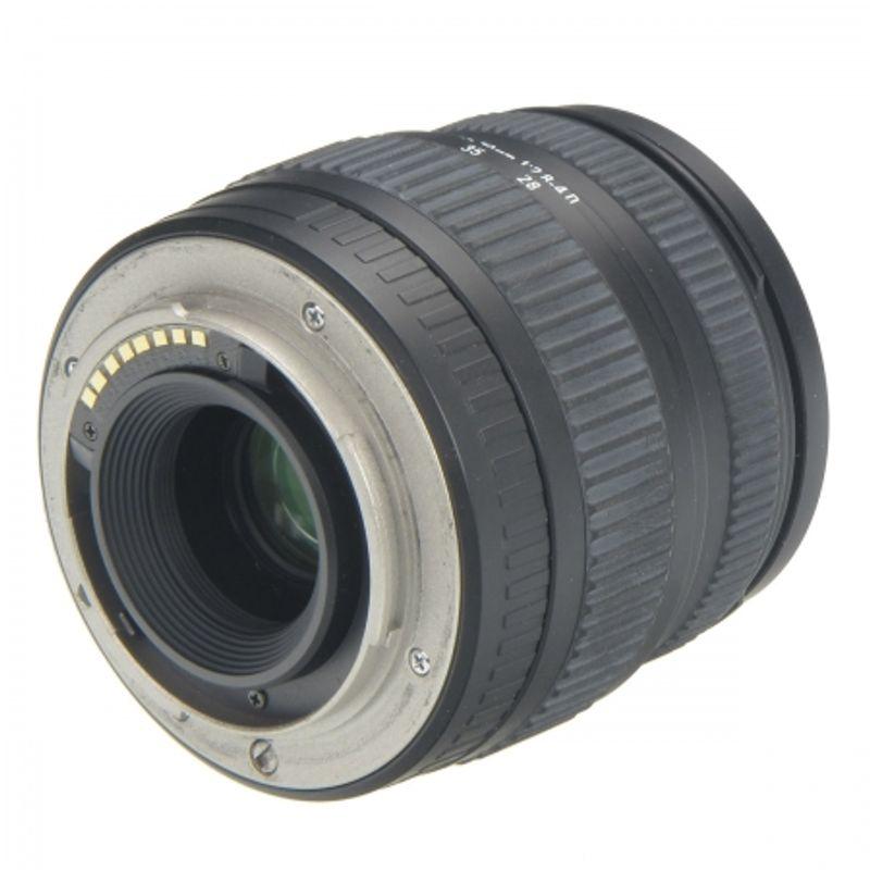 sigma-28-70mm-f-3-5-4-5-pentru-sony-konica-minolta-sh3506-2-22382-2