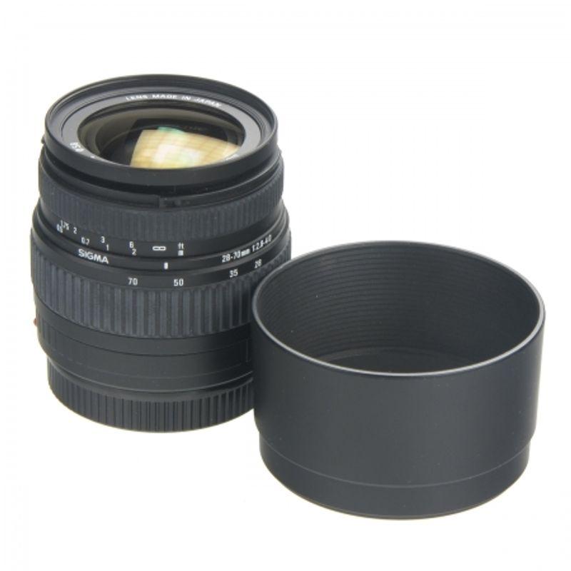 sigma-28-70mm-f-3-5-4-5-pentru-sony-konica-minolta-sh3506-2-22382-3