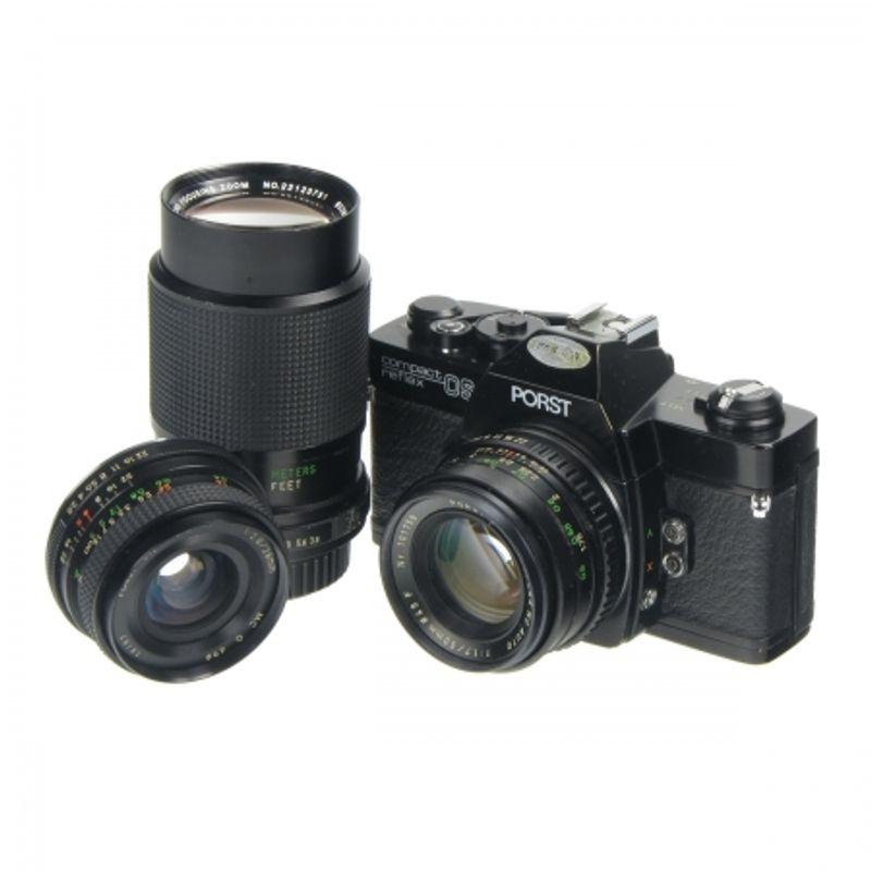 porst-compact-reflex-os-porst-color-reflex-mc-auto-50mm-f-1-7-porst-super-ww-28mm-f-2-8-vivitar-70-150mm-f-3-8-sh3509-2-22433