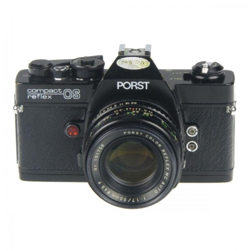 porst-compact-reflex-os-porst-color-reflex-mc-auto-50mm-f-1-7-porst-super-ww-28mm-f-2-8-vivitar-70-150mm-f-3-8-sh3509-2-22433-1