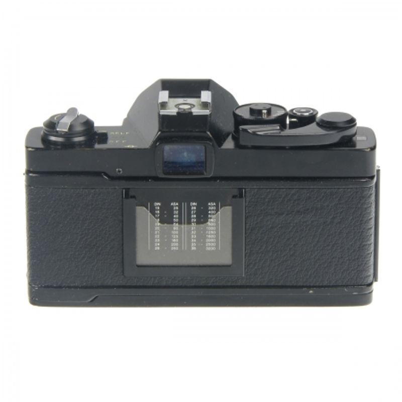 porst-compact-reflex-os-porst-color-reflex-mc-auto-50mm-f-1-7-porst-super-ww-28mm-f-2-8-vivitar-70-150mm-f-3-8-sh3509-2-22433-2