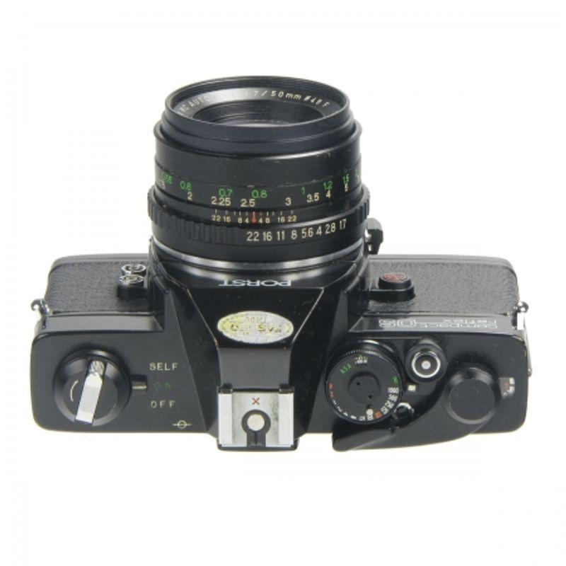 porst-compact-reflex-os-porst-color-reflex-mc-auto-50mm-f-1-7-porst-super-ww-28mm-f-2-8-vivitar-70-150mm-f-3-8-sh3509-2-22433-3