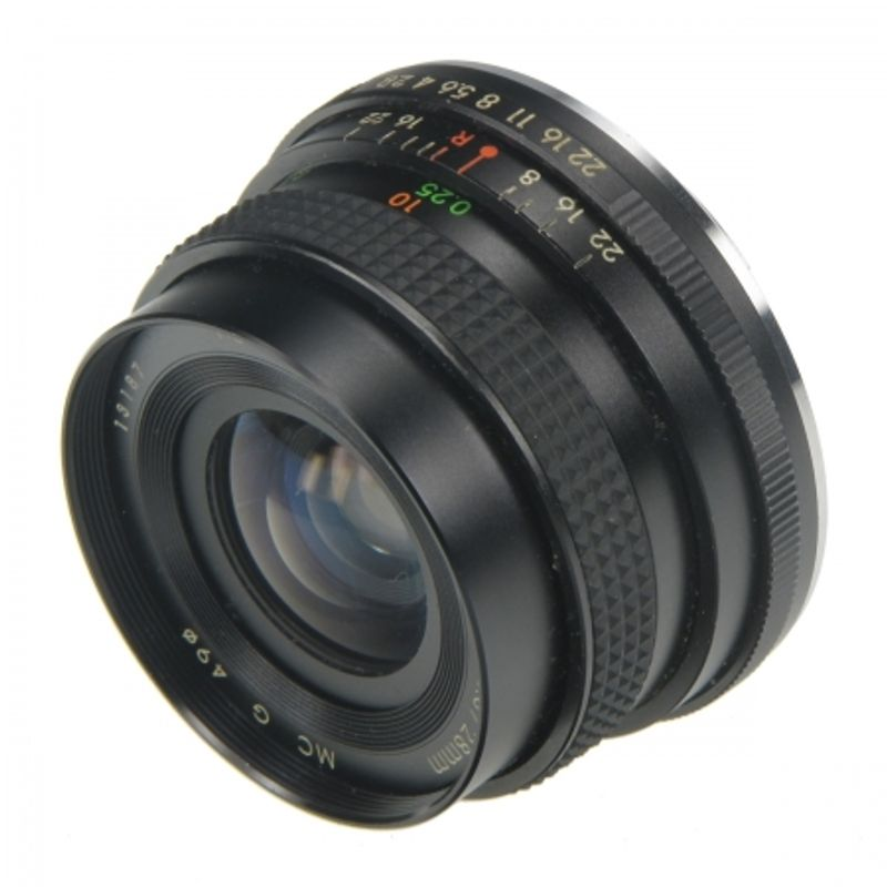 porst-compact-reflex-os-porst-color-reflex-mc-auto-50mm-f-1-7-porst-super-ww-28mm-f-2-8-vivitar-70-150mm-f-3-8-sh3509-2-22433-4