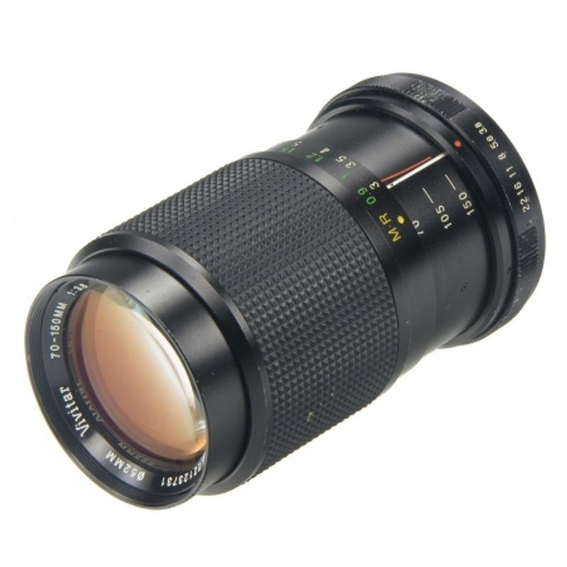 porst-compact-reflex-os-porst-color-reflex-mc-auto-50mm-f-1-7-porst-super-ww-28mm-f-2-8-vivitar-70-150mm-f-3-8-sh3509-2-22433-5