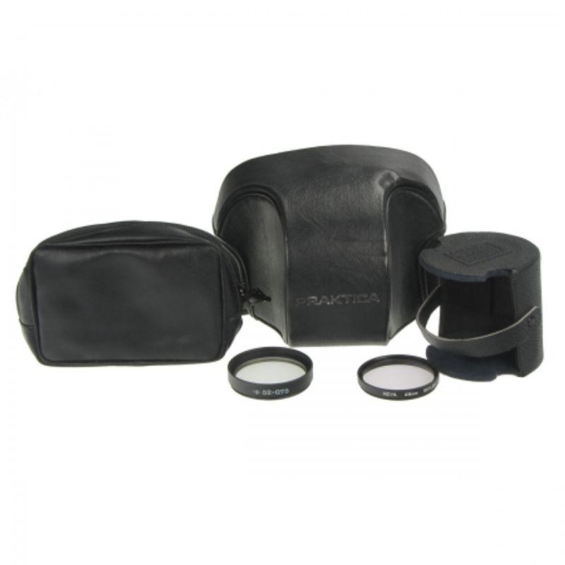 porst-compact-reflex-os-porst-color-reflex-mc-auto-50mm-f-1-7-porst-super-ww-28mm-f-2-8-vivitar-70-150mm-f-3-8-sh3509-2-22433-6