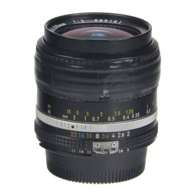 nikon-28mm-f-2-ai-s-sh3529-1-22580