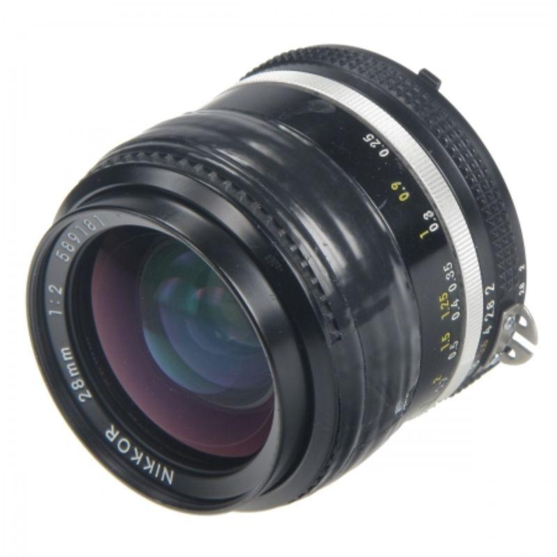 nikon-28mm-f-2-ai-s-sh3529-1-22580-1
