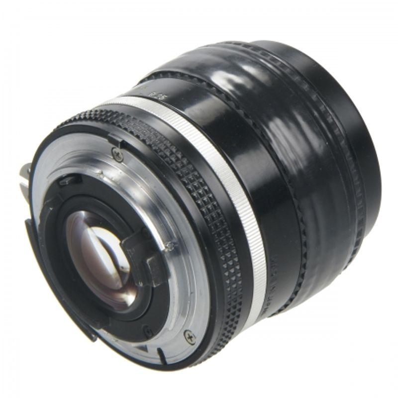 nikon-28mm-f-2-ai-s-sh3529-1-22580-2