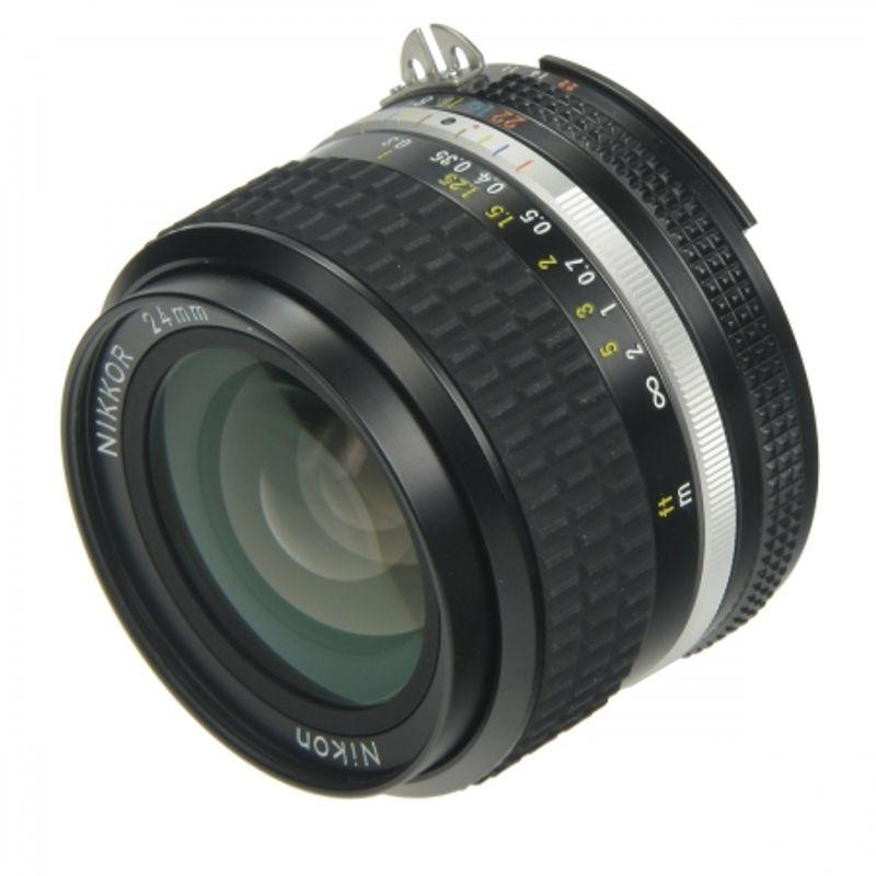 nikon-24mm-f-2-8-ai-s-sh3529-2-22581-1