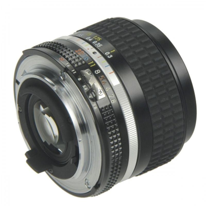 nikon-24mm-f-2-8-ai-s-sh3529-2-22581-2