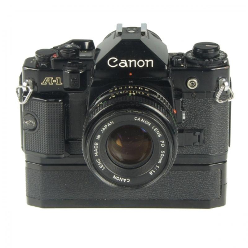 canon-a-1-canon-50mm-1-8-canon-speedlite-199a-sh3535-22651-1