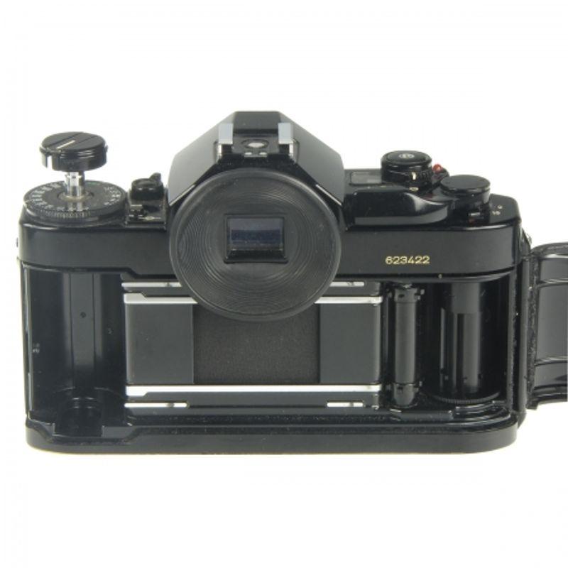 canon-a-1-canon-50mm-1-8-canon-speedlite-199a-sh3535-22651-3