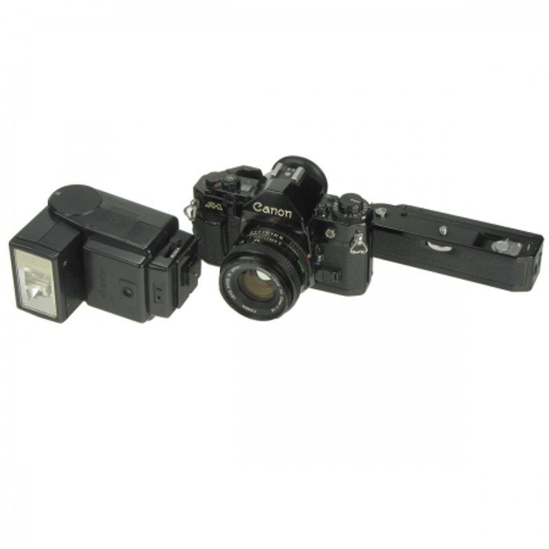 canon-a-1-canon-50mm-1-8-canon-speedlite-199a-sh3535-22651-4