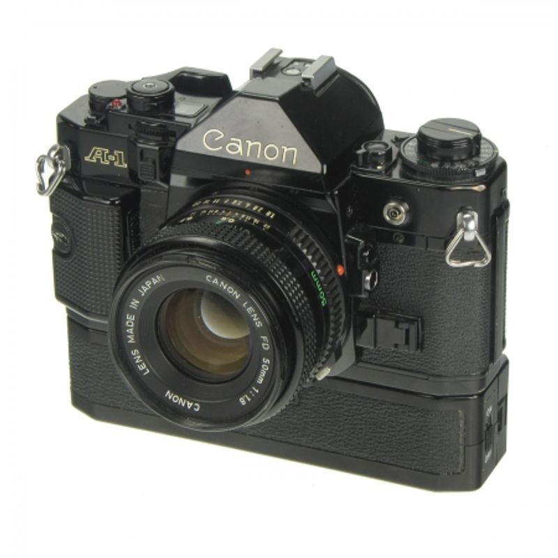 canon-a-1-canon-50mm-1-8-canon-speedlite-199a-sh3535-22651-5