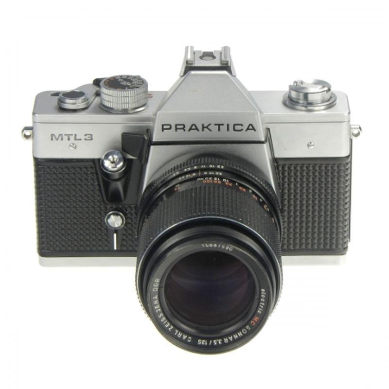 praktica-mtl-3-carl-zeiss-jenna-135mm-f-3-5-pentacon-50mm-f-1-8-sh3545-2-22757-1