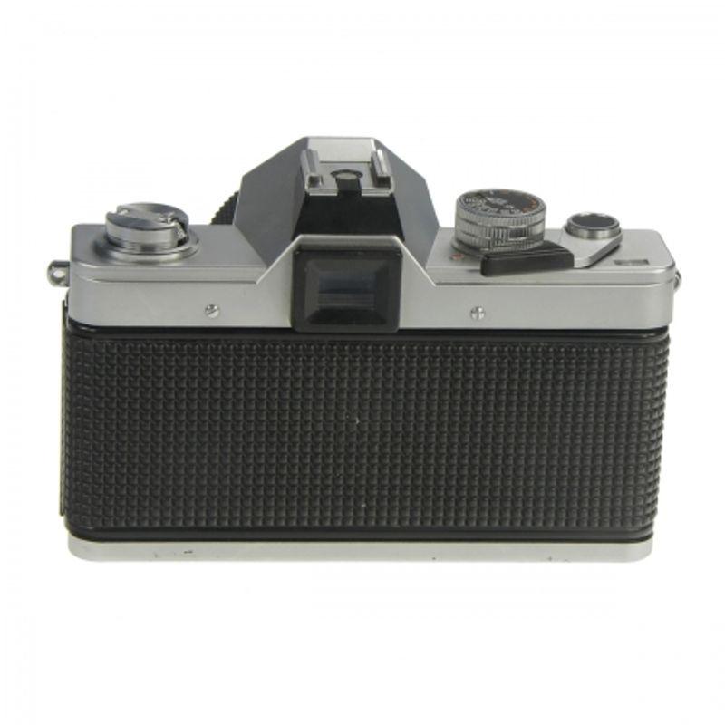 praktica-mtl-3-carl-zeiss-jenna-135mm-f-3-5-pentacon-50mm-f-1-8-sh3545-2-22757-2