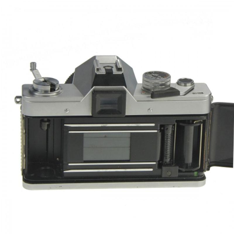 praktica-mtl-3-carl-zeiss-jenna-135mm-f-3-5-pentacon-50mm-f-1-8-sh3545-2-22757-3