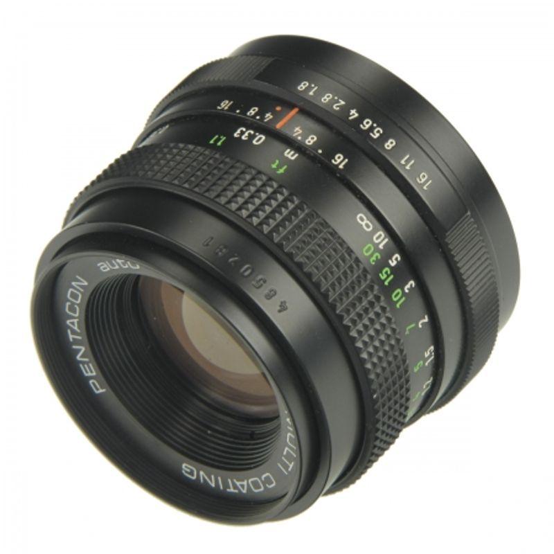praktica-mtl-3-carl-zeiss-jenna-135mm-f-3-5-pentacon-50mm-f-1-8-sh3545-2-22757-4