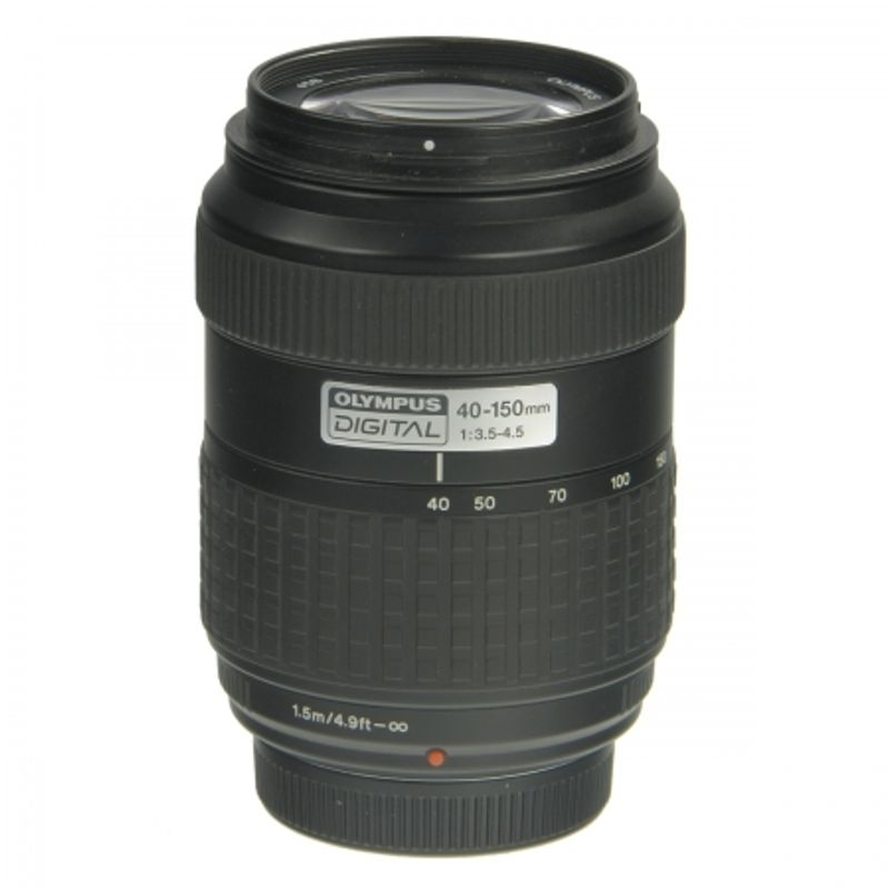 olympus-digital-40-150mm-f-3-5-4-5-sh3548-22760