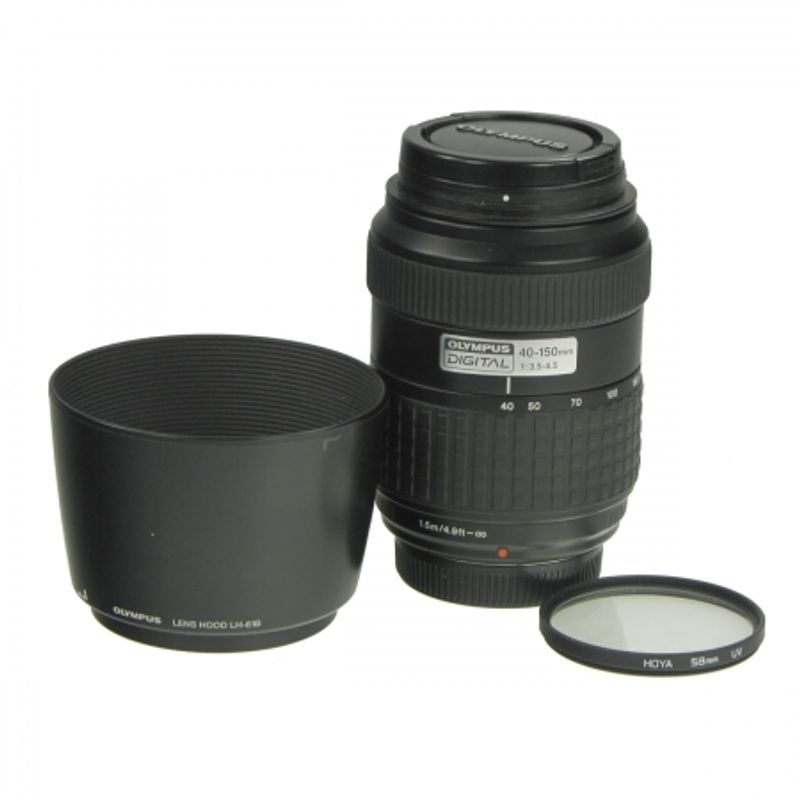olympus-digital-40-150mm-f-3-5-4-5-sh3548-22760-3