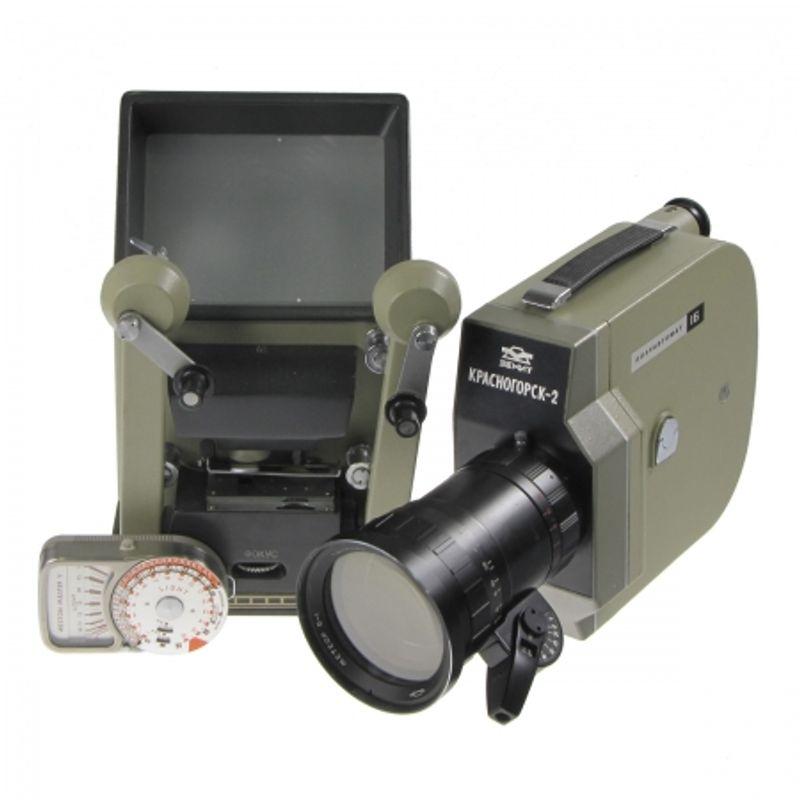 krasnogorsk-2-trusa-de-filmat-pelicula-16mm-sh3549-1-22761