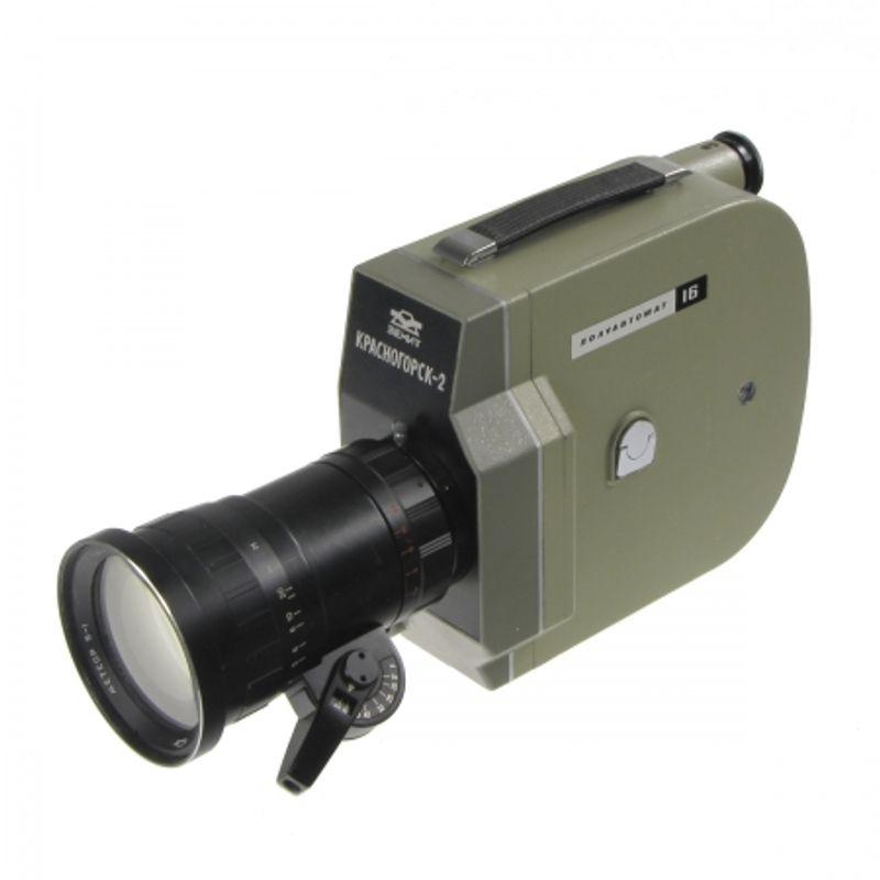 krasnogorsk-2-trusa-de-filmat-pelicula-16mm-sh3549-1-22761-1