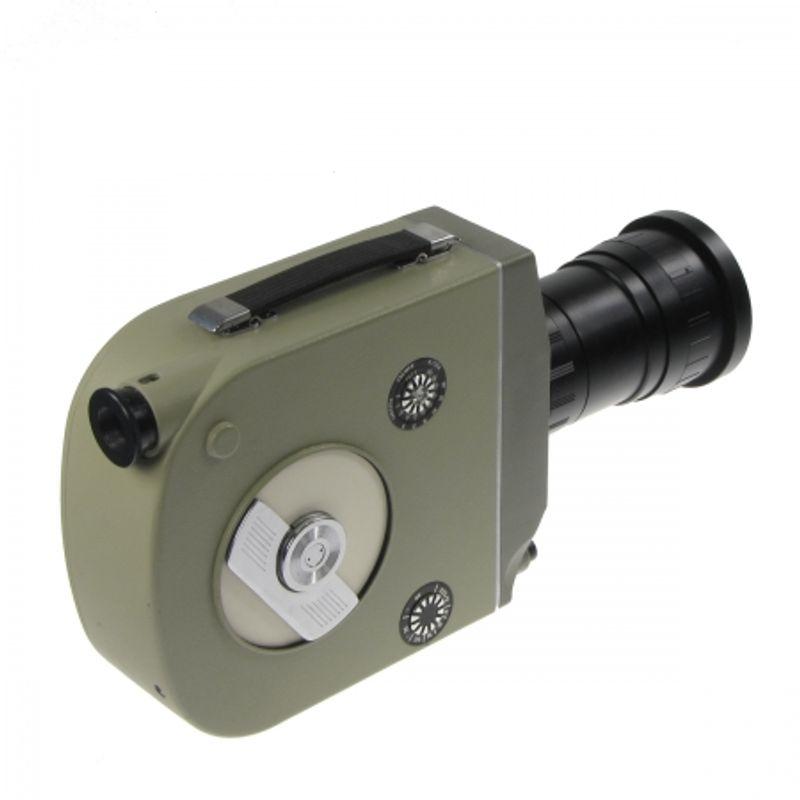 krasnogorsk-2-trusa-de-filmat-pelicula-16mm-sh3549-1-22761-2