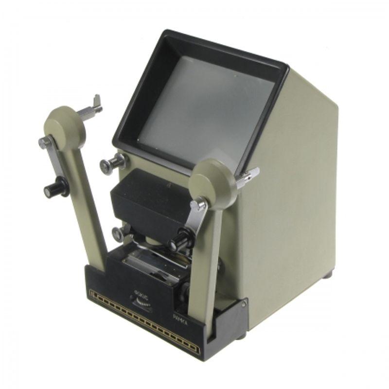 krasnogorsk-2-trusa-de-filmat-pelicula-16mm-sh3549-1-22761-3