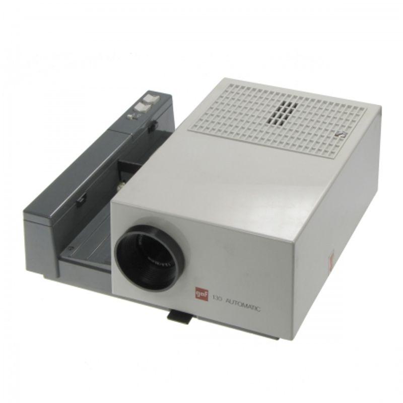 krasnogorsk-2-trusa-de-filmat-pelicula-16mm-sh3549-1-22761-7
