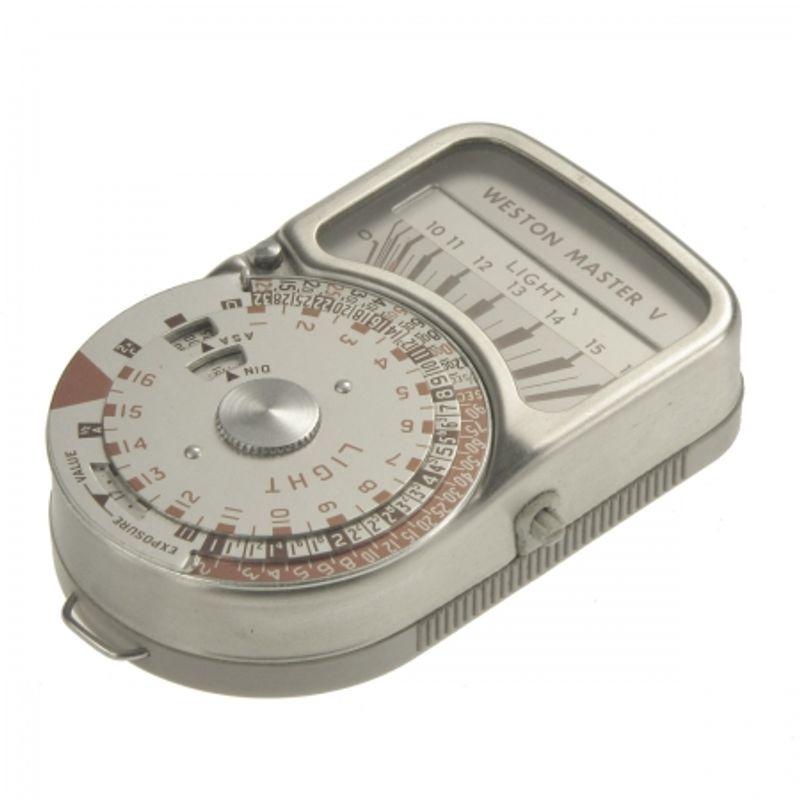 krasnogorsk-2-trusa-de-filmat-pelicula-16mm-sh3549-1-22761-12