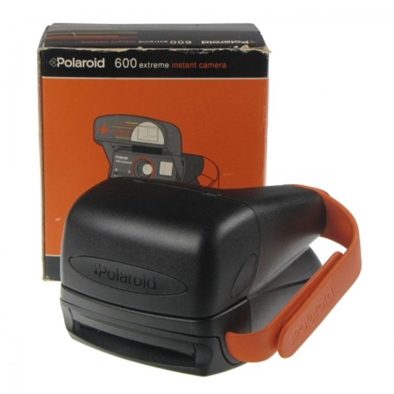 polaroid-600-extreme-sh3554-1-22790-3