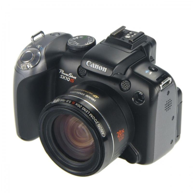 canon-powershot-sx10-is-metz-c24-af-1-sh3555-22805-1
