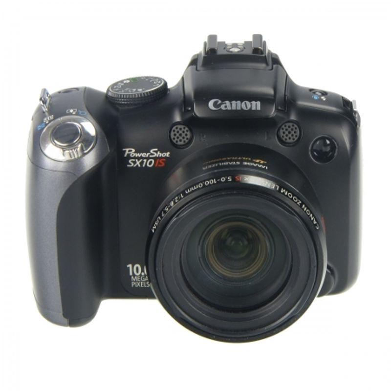 canon-powershot-sx10-is-metz-c24-af-1-sh3555-22805-2