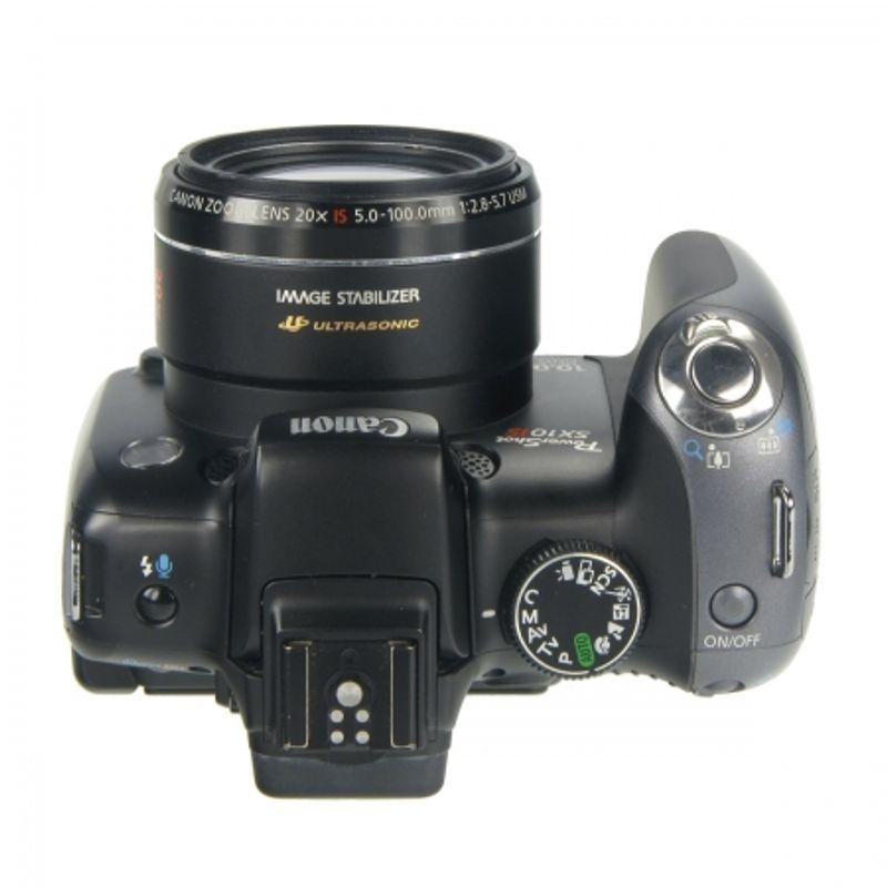 canon-powershot-sx10-is-metz-c24-af-1-sh3555-22805-4
