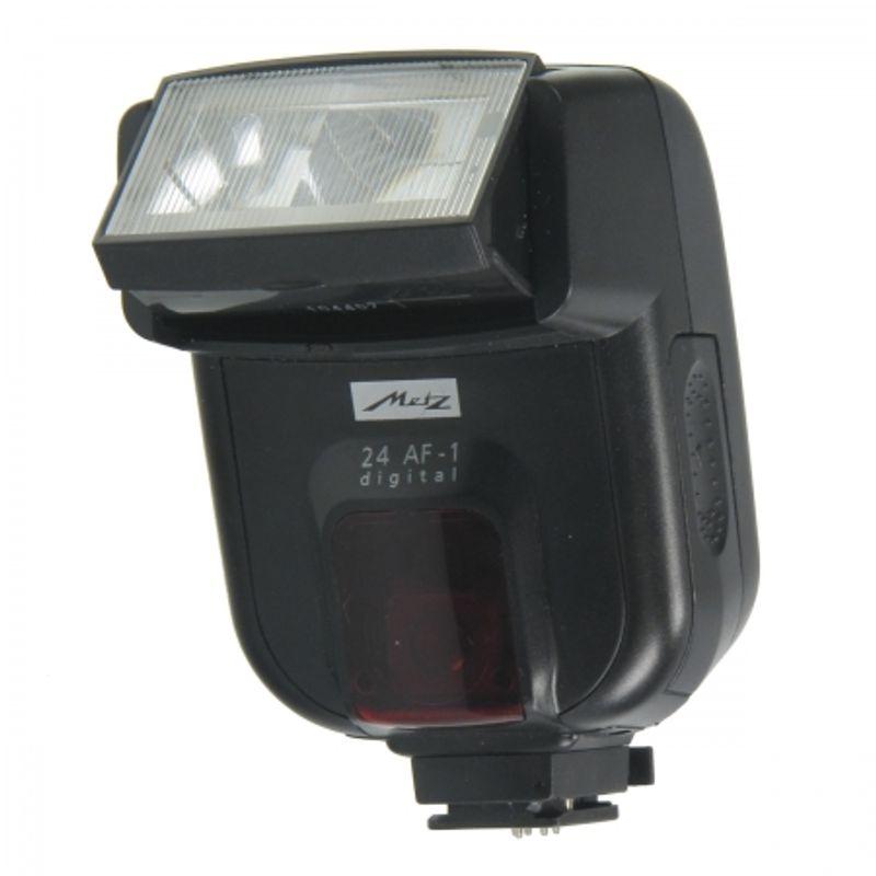 canon-powershot-sx10-is-metz-c24-af-1-sh3555-22805-5