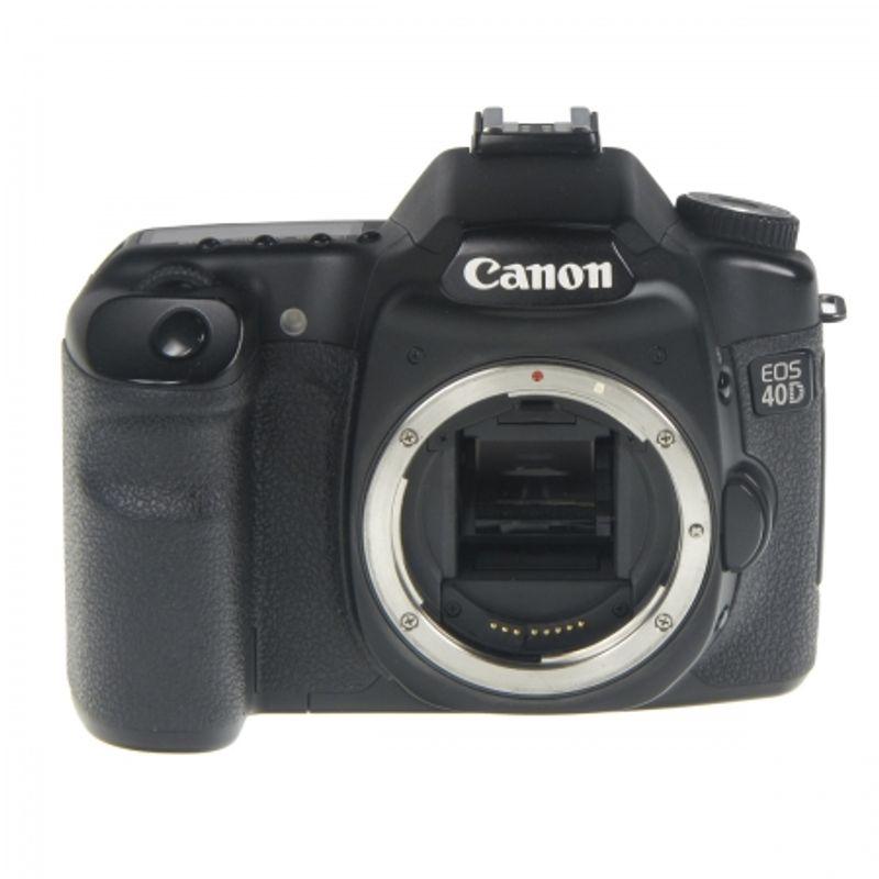 canon-eos-40d-sh3557-1-22811-1
