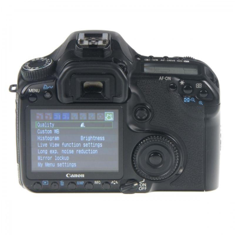 canon-eos-40d-sh3557-1-22811-2