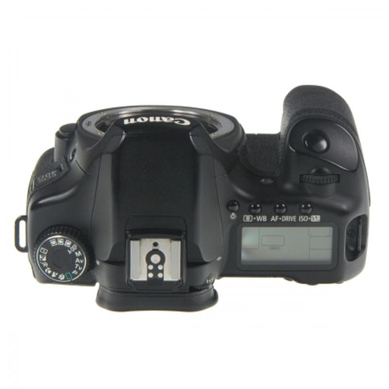 canon-eos-40d-sh3557-1-22811-3