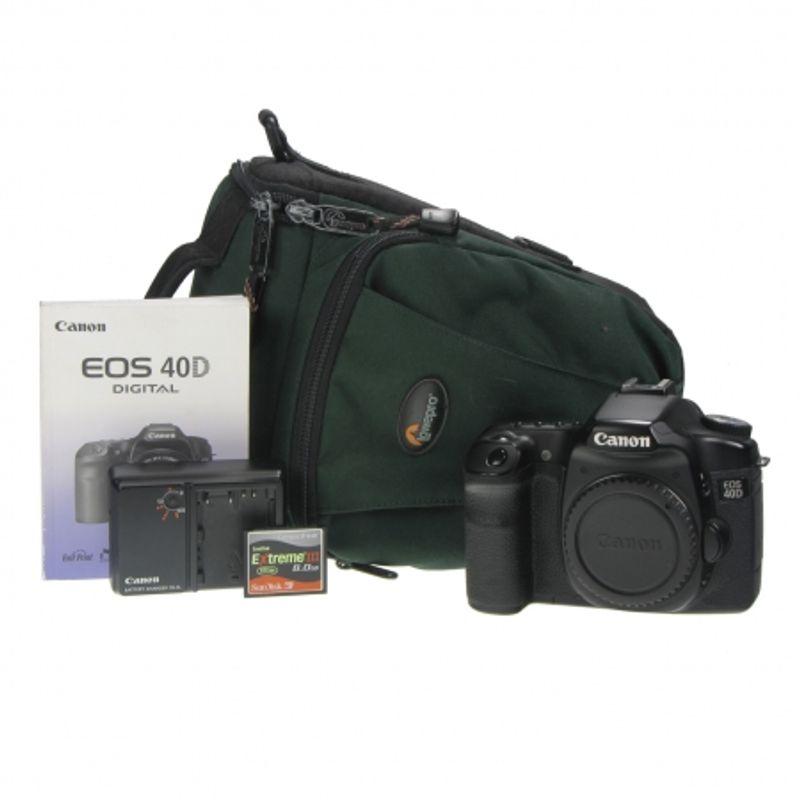 canon-eos-40d-sh3557-1-22811-4